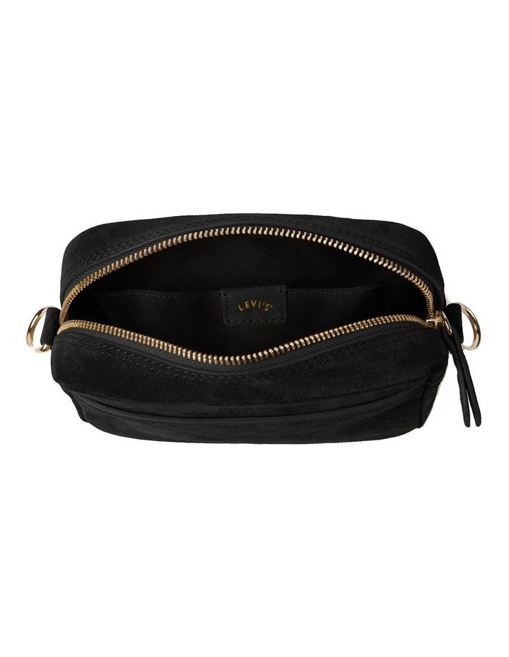 Diana Camera Bag Black image 3