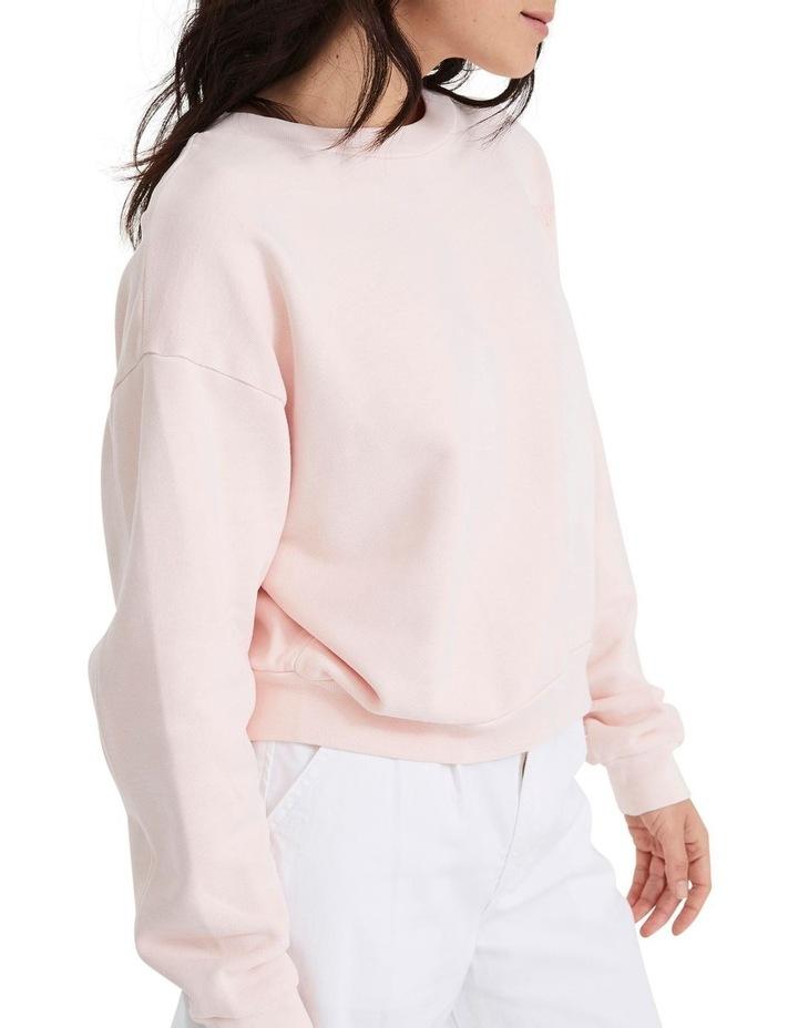 Diana Crewneck Sweatshirt image 2