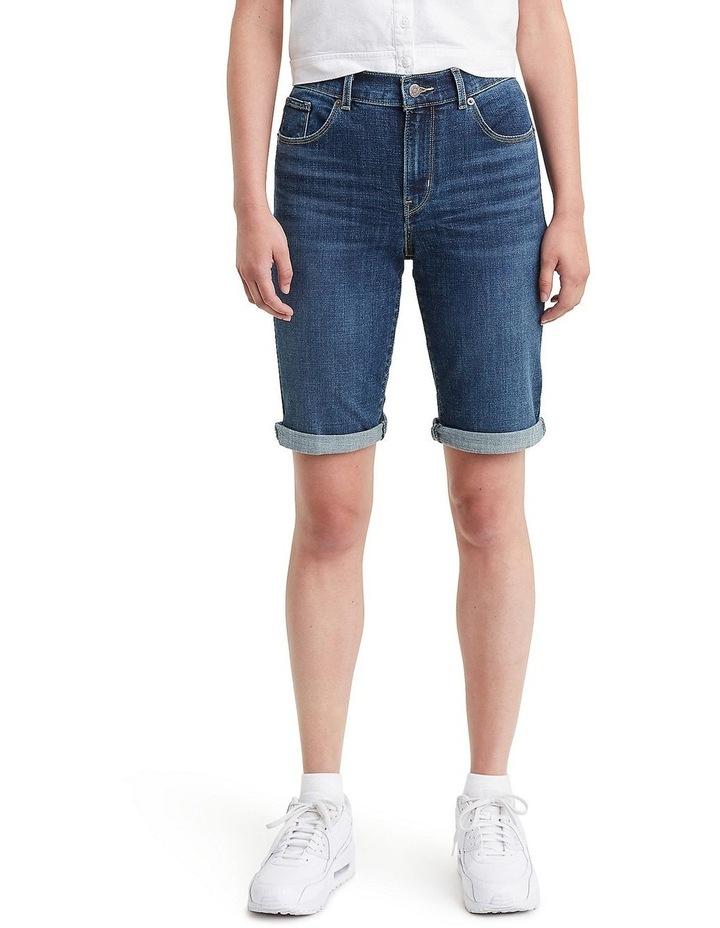 Bermuda Shorts image 1