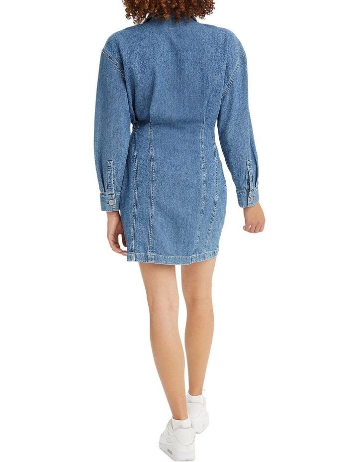 Braelyn Utility Dress image 2