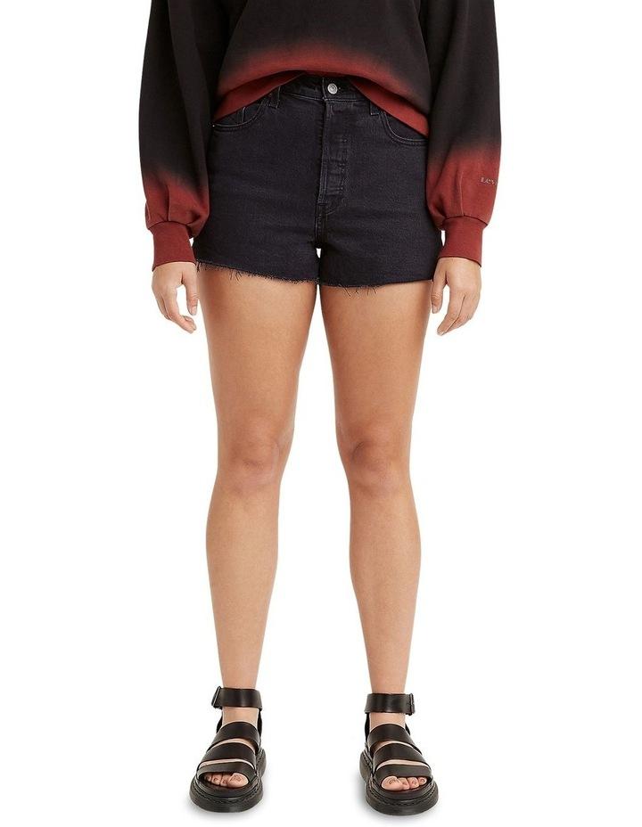 Ribcage Shorts image 1