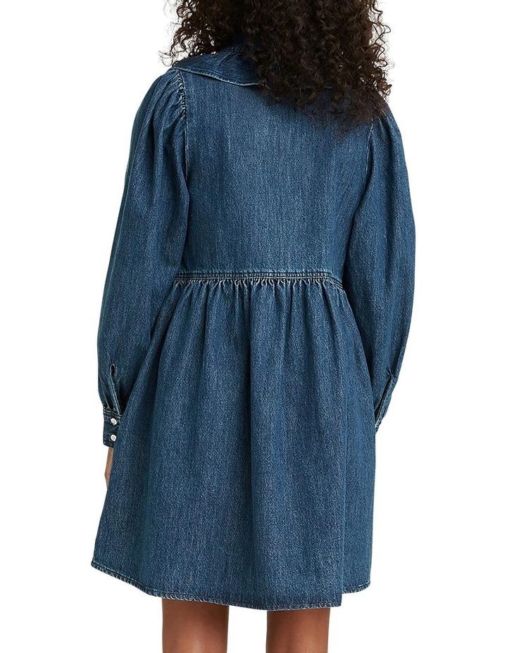 Mira Dress image 2