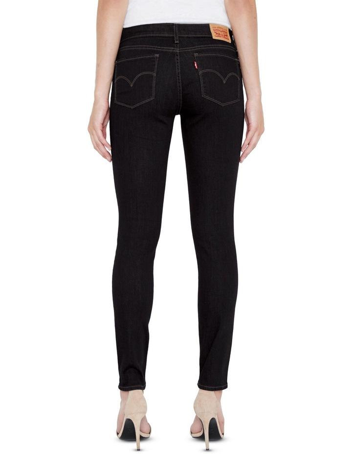 711 Skinny Jeans image 2