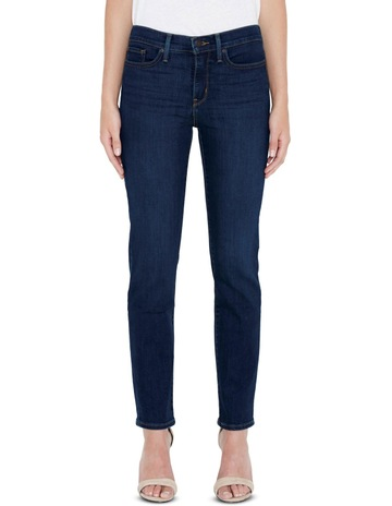 Womens Jeans   Myer Online dd309caba9