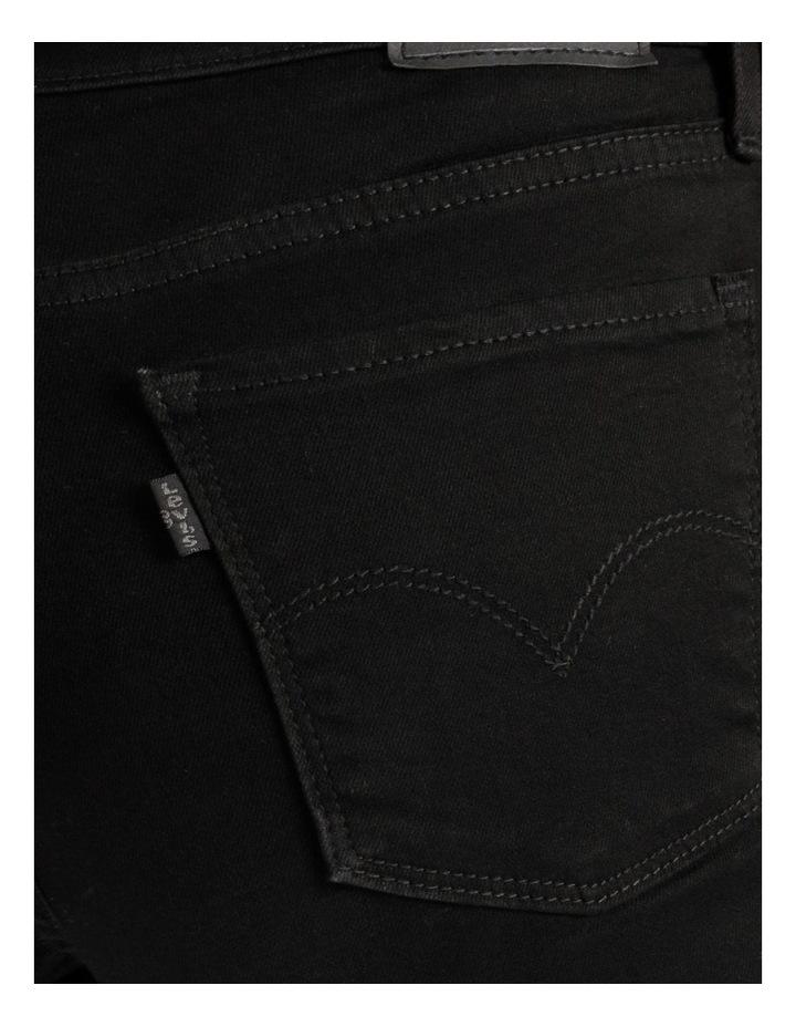 710 Super Skinny Jeans image 7
