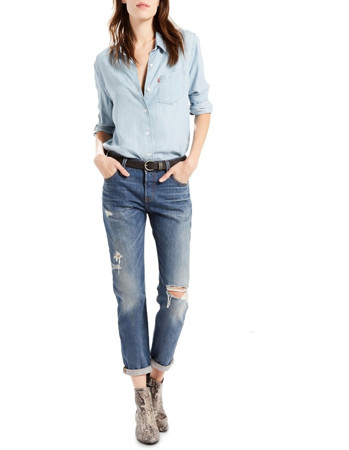 501 CT Jeans image 1