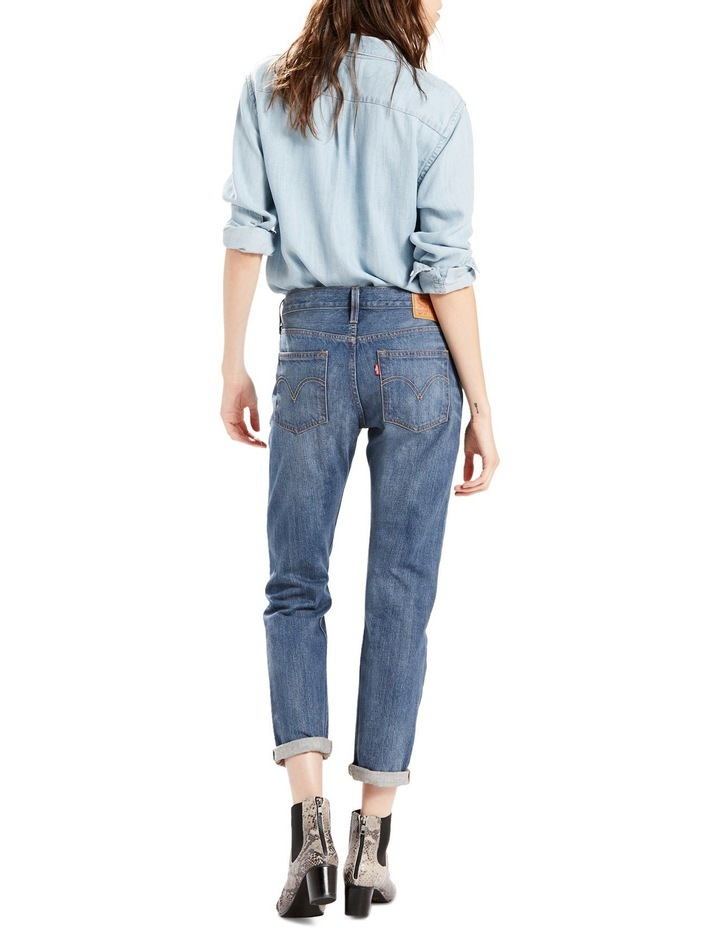 501 CT Jeans image 2