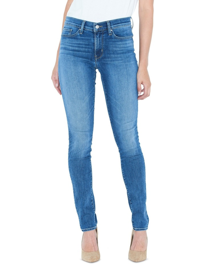 311 Shaping Skinny Jean image 1