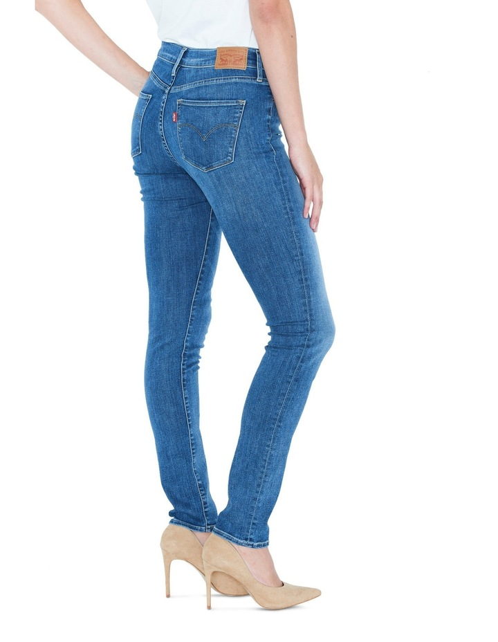 311 Shaping Skinny Jean image 2
