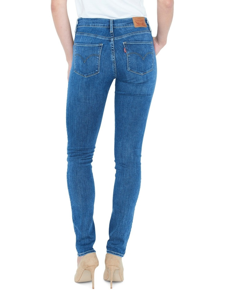 311 Shaping Skinny Jean image 3