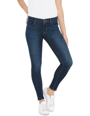 33a60d945c4 LEVI S ® 710 Super Skinny