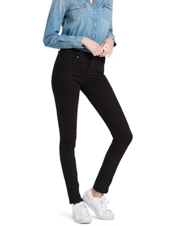 42bcc8d3eaa04 Women's Jeans | Jeans For Women | MYER