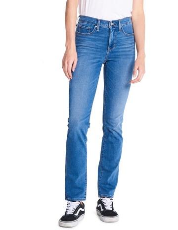 Women's Jeans   Jeans For Women   MYER