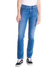 LEVI'S ® - 312 Shaping Slim Turn Back Time