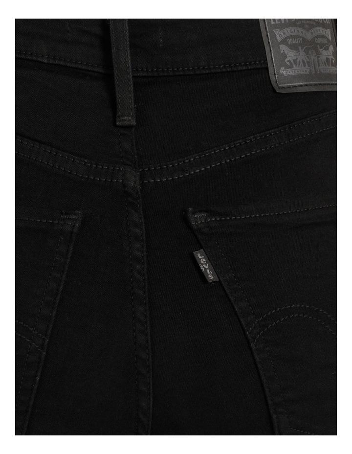 Mile High Super Skinny Jean image 7