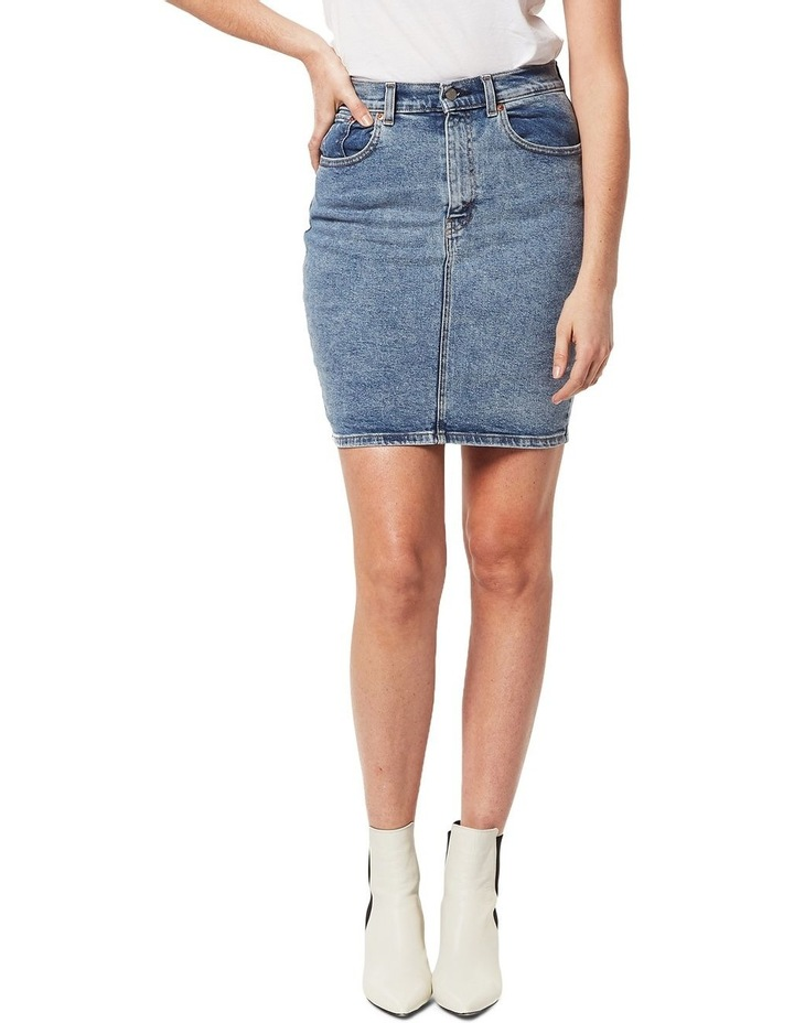 Core Skirt image 1