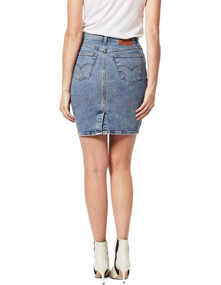 Core Skirt image 2