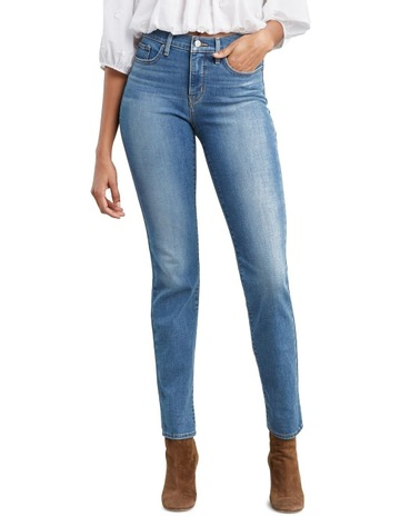 26e896c7 Women's Jeans | Jeans For Women | MYER