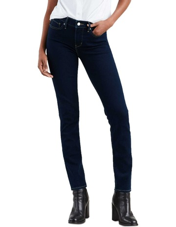 267ddf39 Women's Jeans | Jeans For Women | MYER
