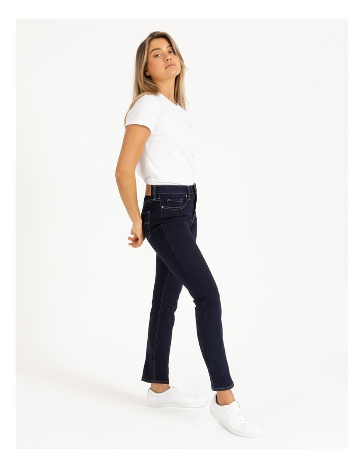 312 Shaping Slim Jeans image 2