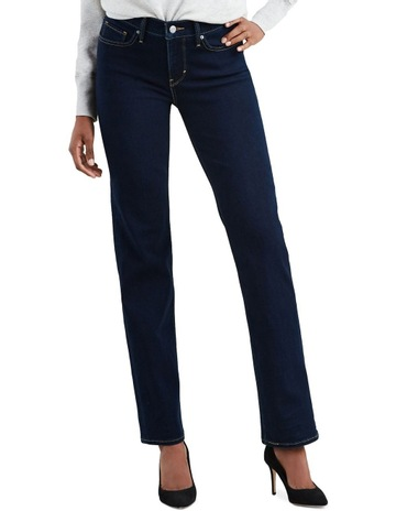 7264a7d0f73 Levis 314 Shaping Straight Jeans