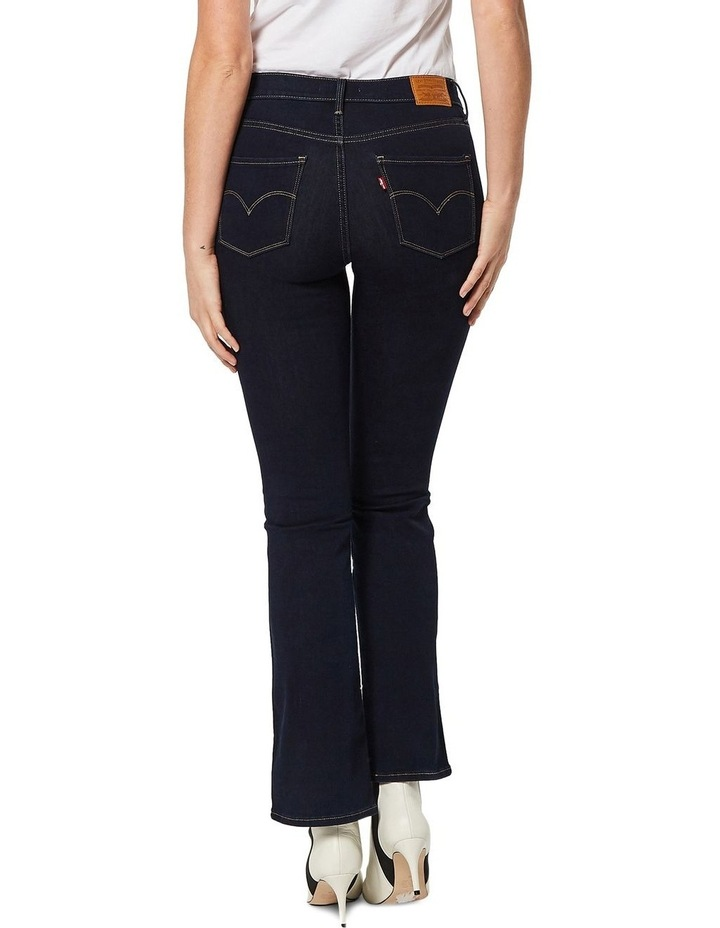 d31cbca3b979a Levi's | 315 Shaping Bootcut Jeans | MYER