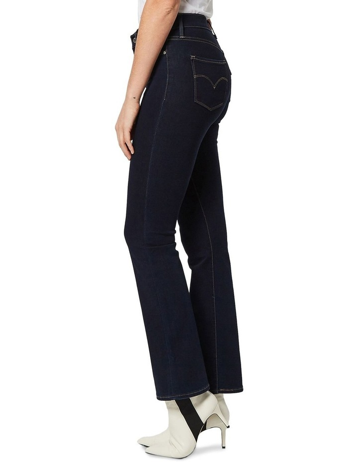315 Shaping Bootcut Jeans image 2