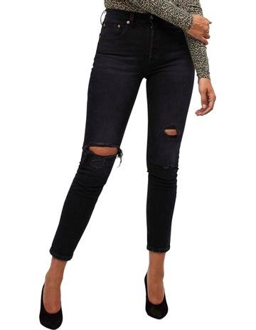 91b54cd4d230 Levi's® 501® Skinny Jeans