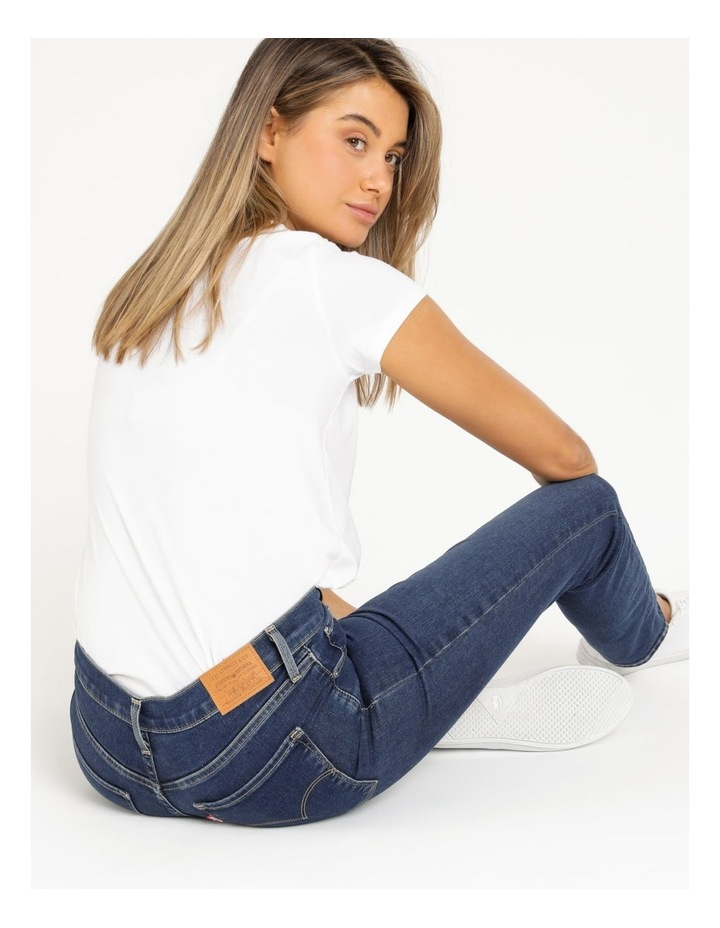 312 Shaping Slim Jeans image 6
