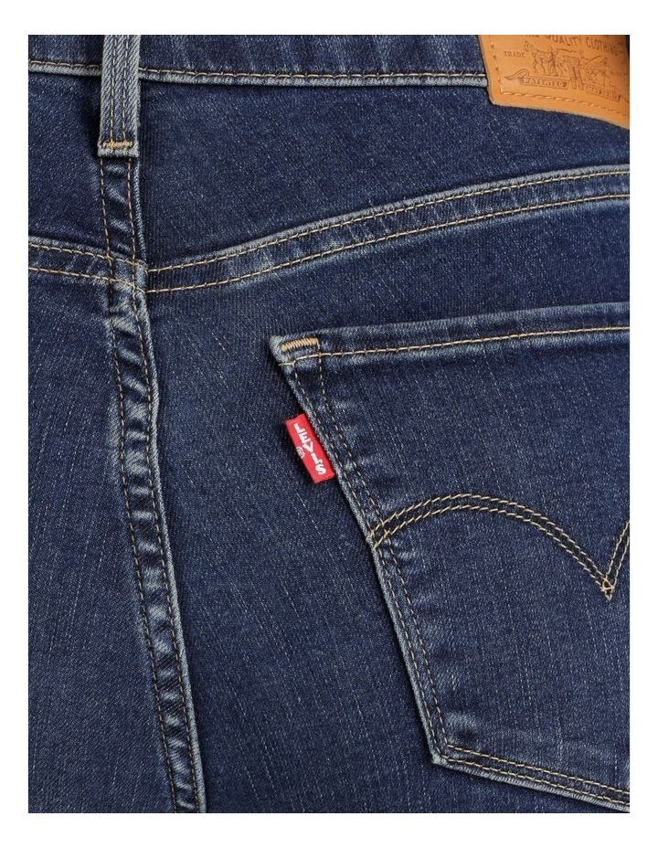 312 Shaping Slim Jeans image 7