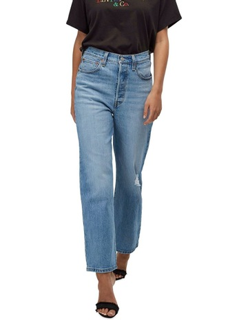 Women S Jeans Jeans For Women Myer