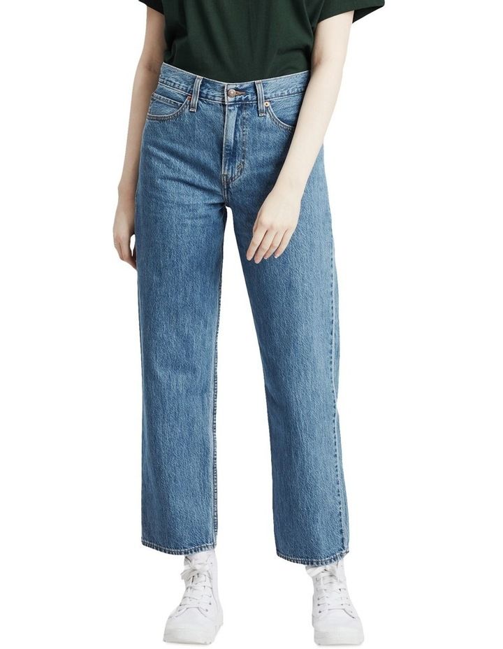 Dad Jeans image 1