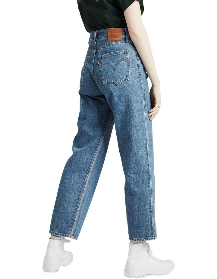 Dad Jeans image 2
