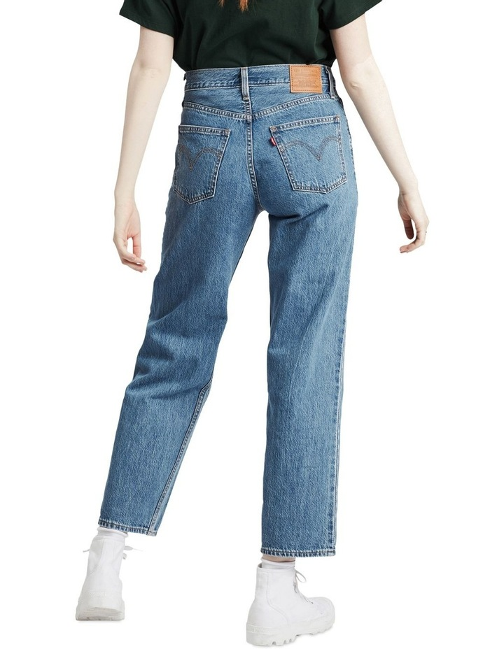 Dad Jeans image 3