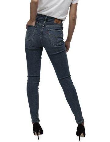 b3f8fdf7d5 Women's Jeans   Jeans For Women   MYER
