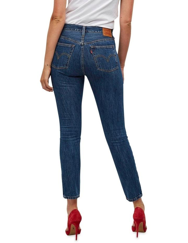 501® Skinny Jeans image 3