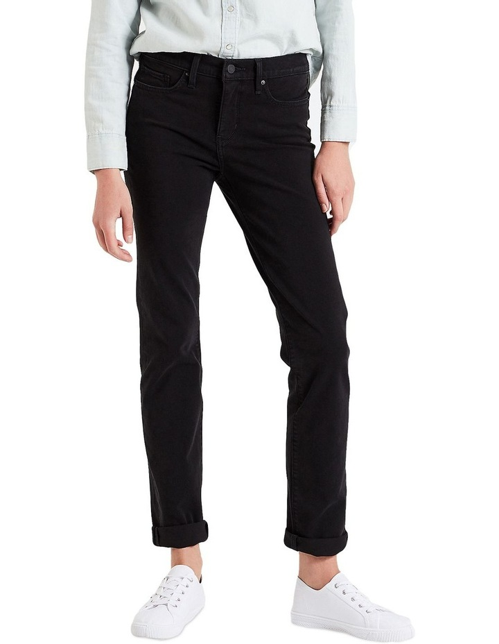 Levi's® 312 Shaping Slim Jean image 1