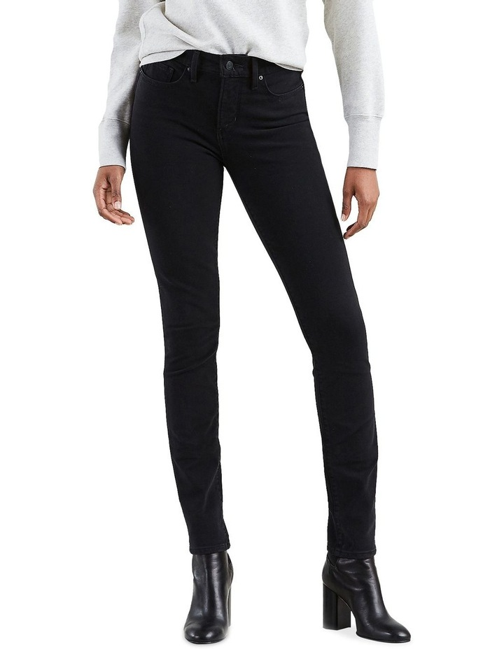311 Shaping Skinny Stretch Jean image 1
