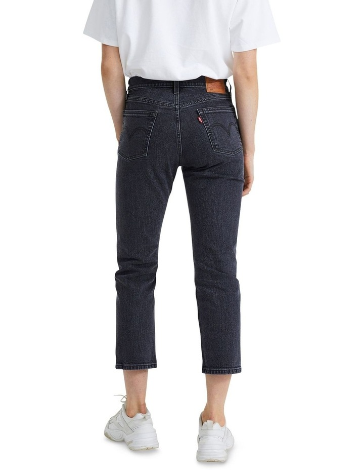 501™  Original Cropped Jeans image 3