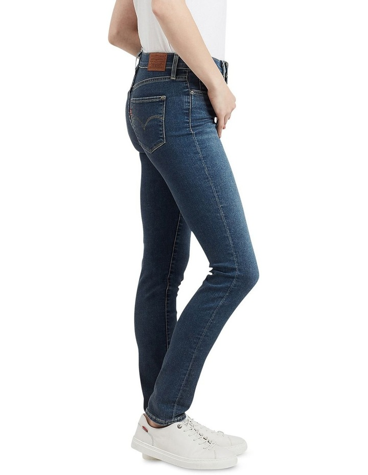 311 Shaping Skinny Jeans image 3