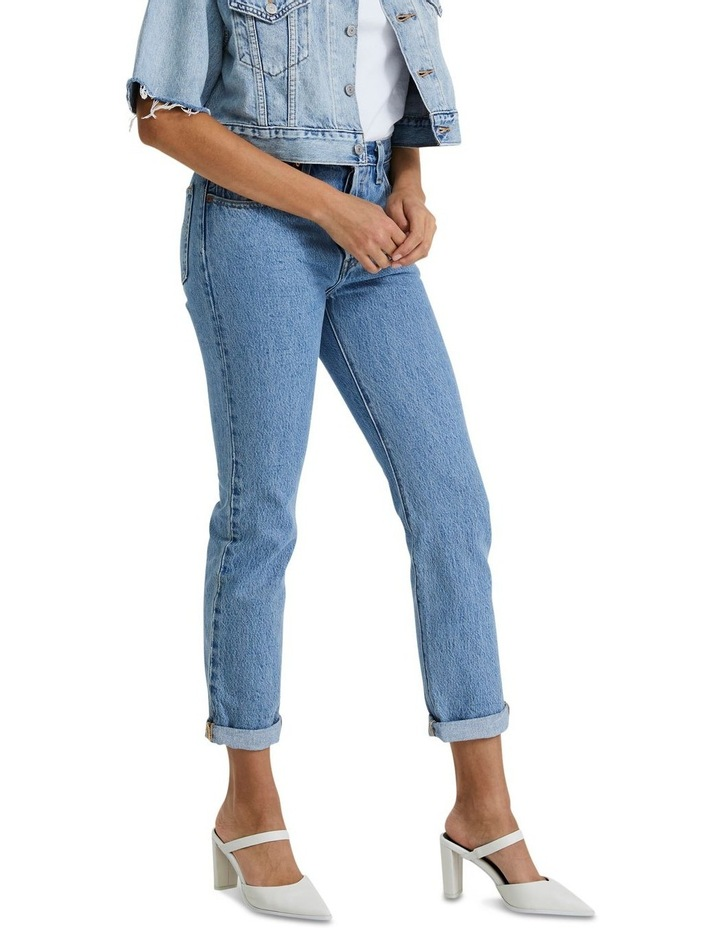 501™ Jeans For Women image 1