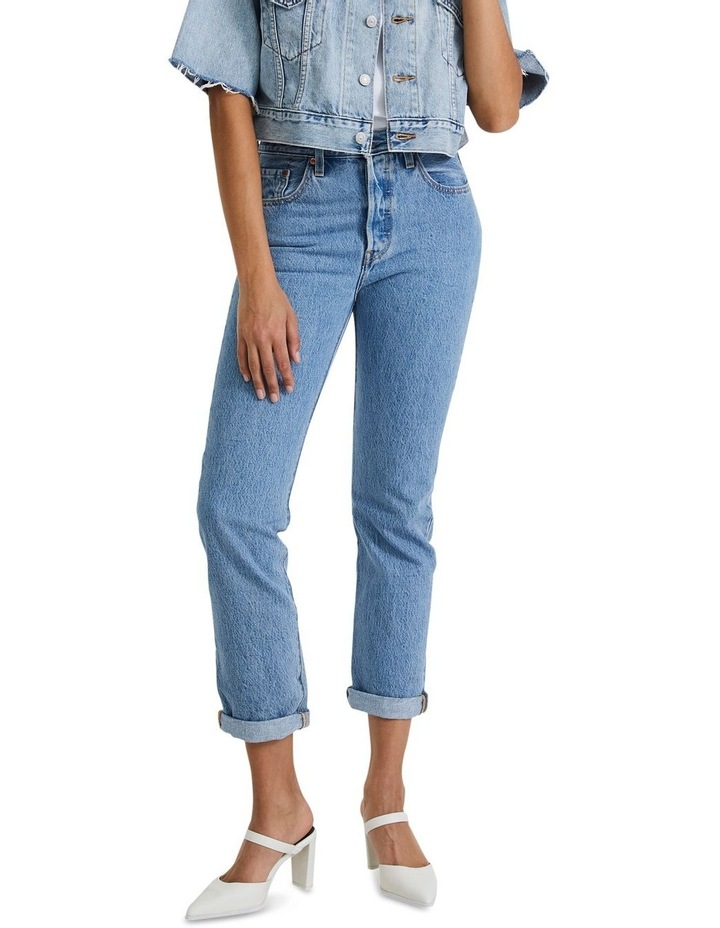 501™ Jeans For Women image 2