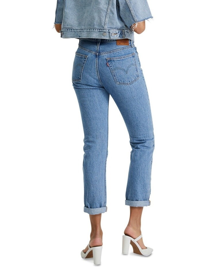 501™ Jeans For Women image 3