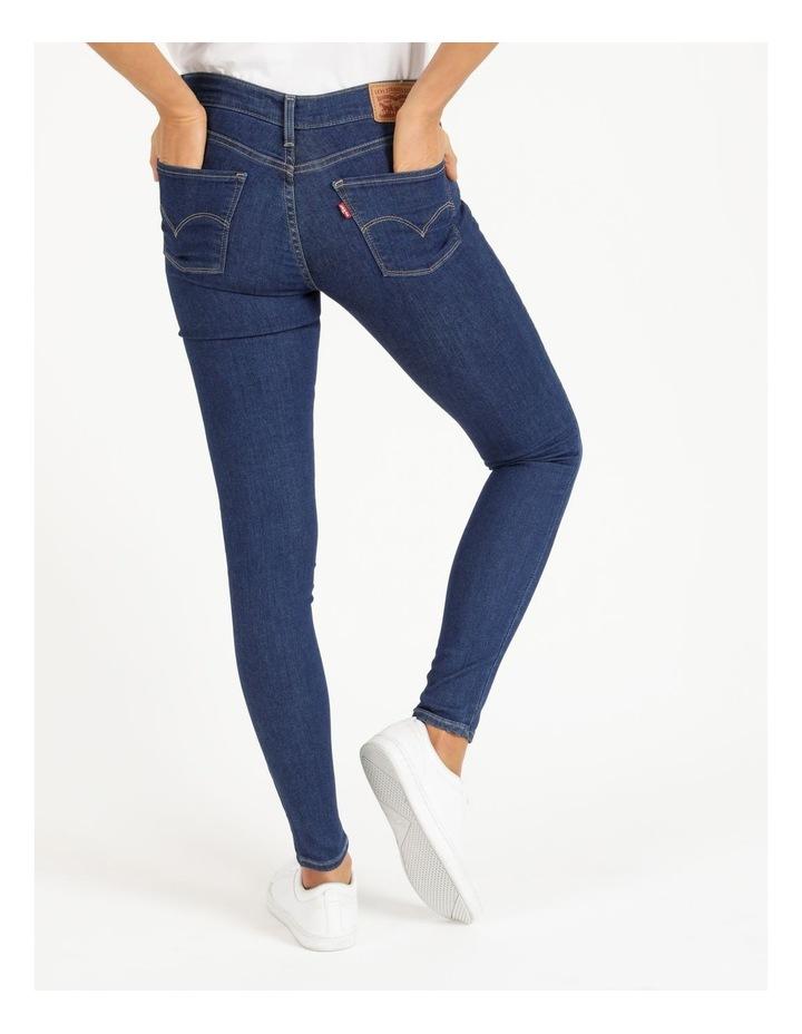 710 Super Skinny Jeans image 3