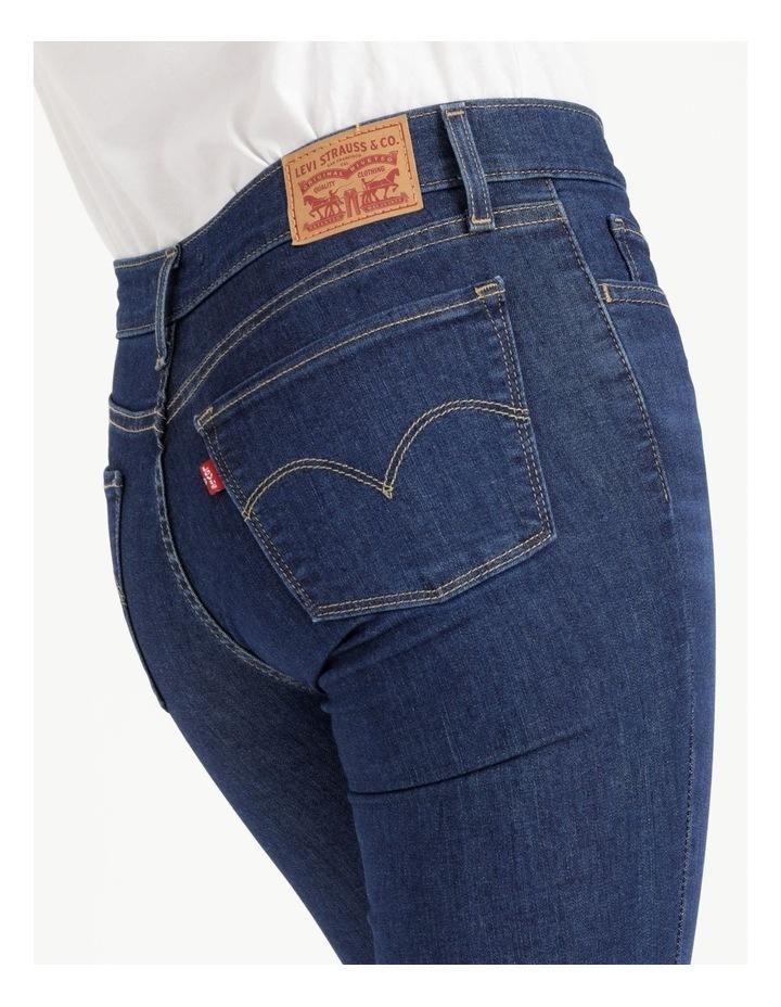 710 Super Skinny Jeans image 4