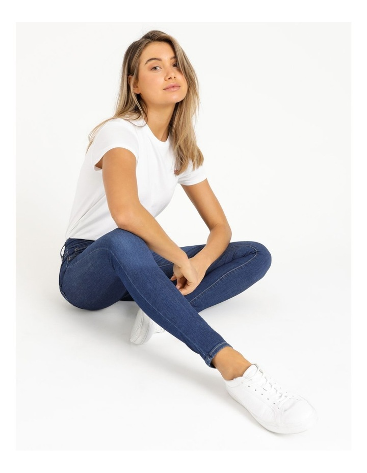 710 Super Skinny Jeans image 5