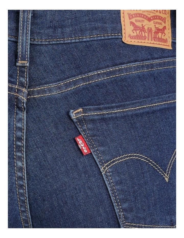 710 Super Skinny Jeans image 6