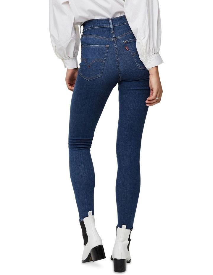 Mile High Super Skinny Jean image 2