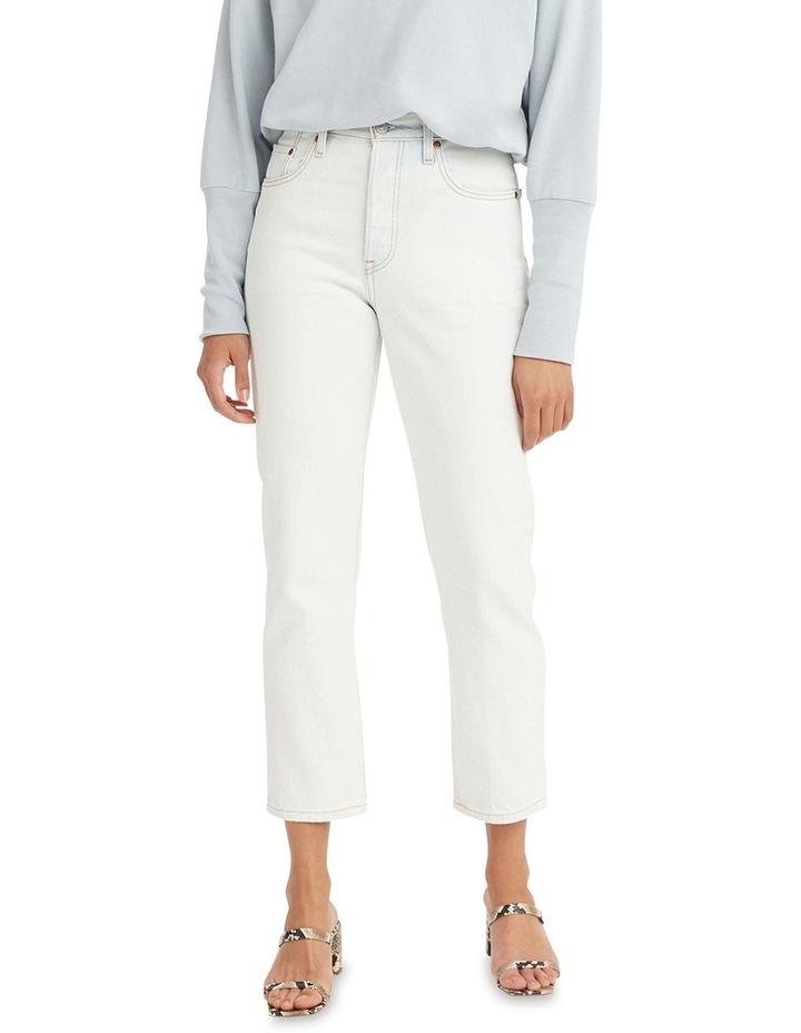 501™   Original Cropped Jeans image 1