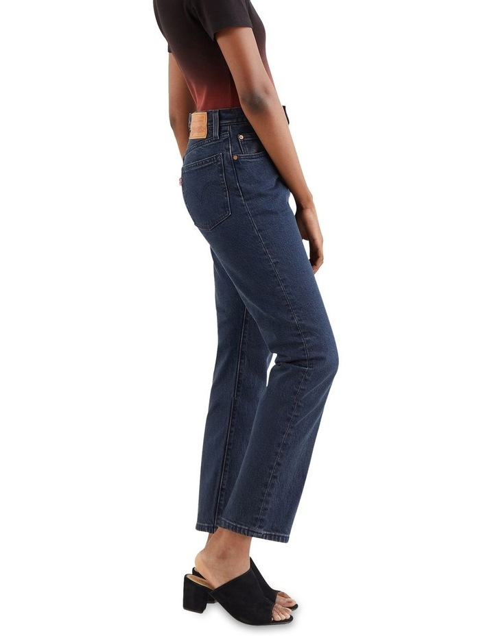 501 Original Cropped Jeans image 2